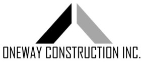 ONEWAY Construction